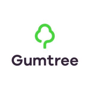 Gumtree UK