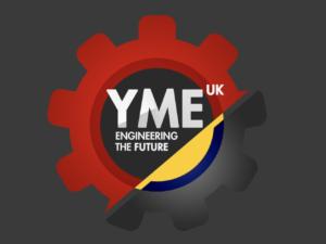 YME logo